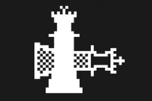 How make jailbreak Checkrain Flash on Windows tutorial with 3Utools