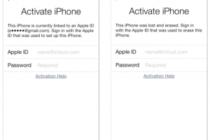 How to remove iPhone, iPad, iPod, iWatch from Apple ID