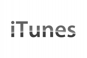 Encrypted backups in iTunes