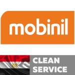 Mobinil Egypt (Clean service)