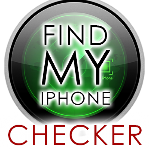where to find find my iphone find my iphone checker 19628