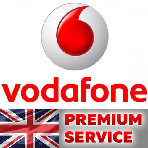 vodafone uk premium service iphone 4 4s 5 5c 5s 6 6 6s. Black Bedroom Furniture Sets. Home Design Ideas