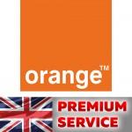 T-Mobile/EE/Orange UK (Premium)