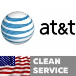 AT&T USA (Clean imeis + Active on another account service)