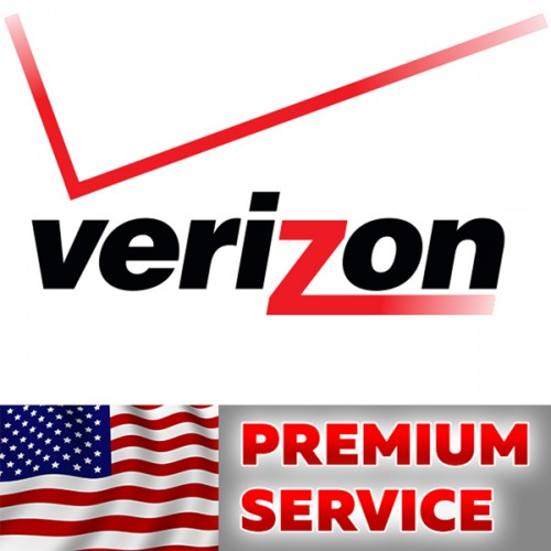 verizon dating site Cnet brings you the top unbiased editorial reviews and ratings for tech products, along with specs, user reviews, prices and more.