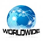 Worldwide Unlock