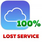 ICloud unlock (Apple id) Remove service for IPhone/IPad/IPod (Lost & Stolen mode) 95% Russian