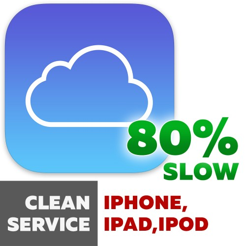 iphone icloud unlock service icloud unlock apple id remove service for iphone 6881