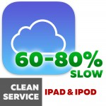 ICloud unlock (Apple id) Remove service for IPad, IPod, IWatch from Europe (90% result)