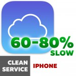 ICloud unlock (Apple id) Remove service for IPhone from Europe (90% result)