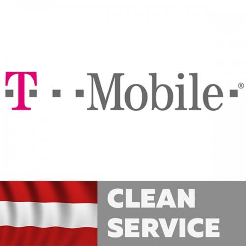 Unlock Iphone 5 T Mobile Austria