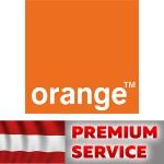Orange Austria (Premium Service)