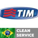 Tim Brazil (Clean Service)