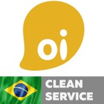 Oi Brazil (Clean Service)