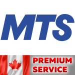 MTS Canada (Premium Service)