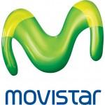 Movistar Spain