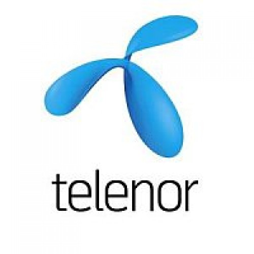iphone 5s telenor