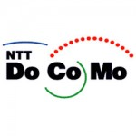 NTT Docomo Japan (Clean Service)