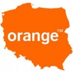 Orange Poland (Premium service)
