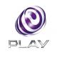Play Poland (Premium service)