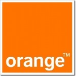 Orange Switzerland