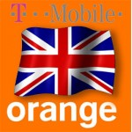 T-Mobile/EE/Orange UK (Unbarring service)