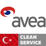 Avea Turkey (Clean service)